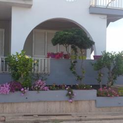 Casa Vacanze Casa Cannitello